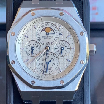 Audemars Piguet Royal Oak...