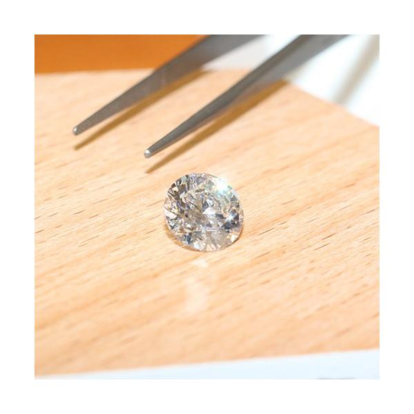 Diamant 2.91ct