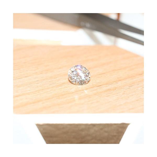 Diamant 1.52ct