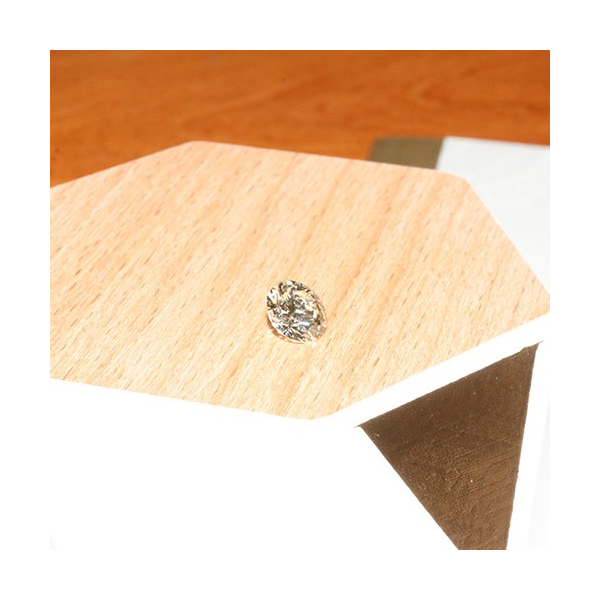 Diamant 1.77ct