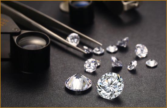 diamants-luxury-watches-1