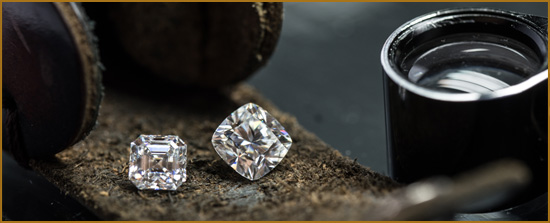 diamants-luxury-watches-3