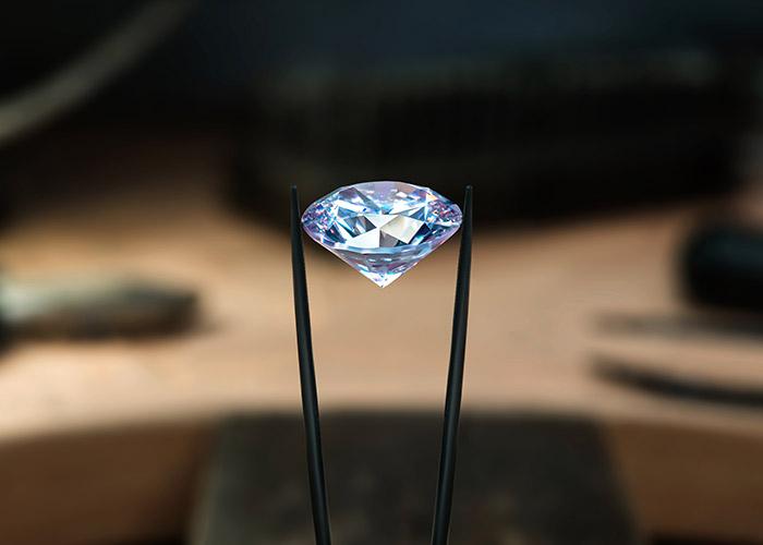 image-service-negoce-diamants.jpg