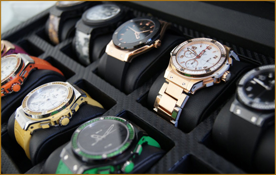montres-luxury-watches-1