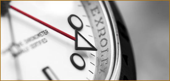montres-luxury-watches-2