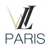 Luxury Watches Paris