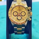 #luxurylife #luxurywatches #rolex #rolexdaytona #rolexwatches #watchesoftheday