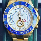 #watches #watchesoftheday #watches⌚ #watchesforsale #watchesformen #watchesofinsta #watchesph #rolex #rolexworld #rolexforsale #rolexforums #rolexporn #rolexpassionmarket #nice #paris