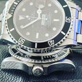 #watches⌚ #watchesforsale #watcheslover #watchesformen #watchesoftheday #comex #rolexcomex #tudorcomex #tudor #tudorvintage #tudorwatch #rolexworld #rolexpassion #rolexporn #paris #nice #corse @luxurywatchesnice