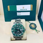 #rolex #rolexhulk #rolexsubmariner #rolexgmt #rolexworld #rolexpassion #rolexwatches #rolexporn #luxurywatchesnice #forsale #watchesforsale