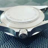 #Rolex #tudor #square #Rolexvintage #tudorvintage #rolexpassion #rolexworld #rolexporn #rolexwatches #luxurywatchesnice #luxurywatchlife