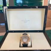 #luxurywatchesnice #patek#watchesoftheday #watchesforsale #patek5960R #patekphillipe #patekphilippewatch